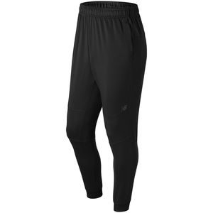 New Balance Transform Jogger - Men's