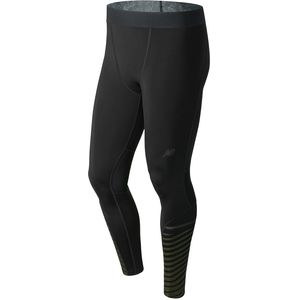 New Balance Precision Tight - Men's
