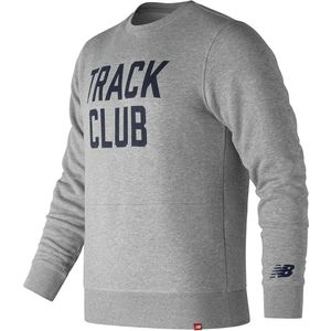 New Balance Essentials TC Crew Sweatshirt - Men's