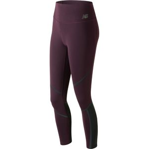 New Balance Intensity Tight - Women's