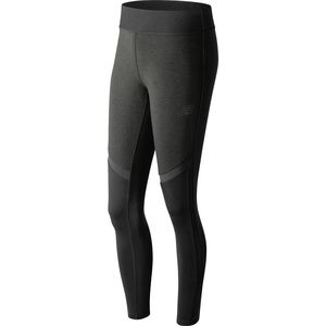 New Balance 247 Sport Legging - Women's