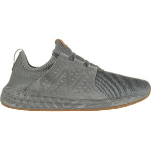 New Balance Fresh Foam Cruz Running Shoe - Men's