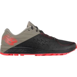 New Balance Vazee Summit v2 Trail Running Shoe - Men's