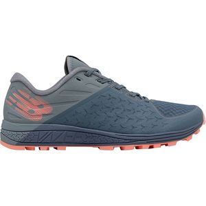 New Balance Vazee Summit v2 Trail Running Shoe - Women's
