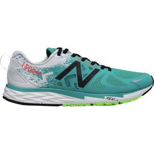 New Balance 1500v3 Running Shoe - Men's