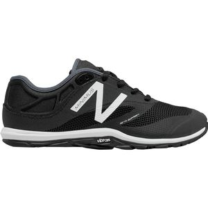 New Balance 20v6 Performance Strength Shoe - Women's