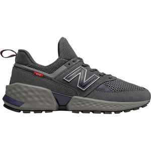 New Balance 574 Sport Shoe - Men's