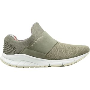 New Balance Rush Shoe - Women's