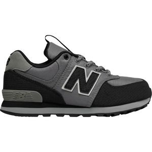 New Balance 574 Shoe - Little Boys'