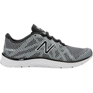 New Balance 811 Running Shoe - Wide - Women's