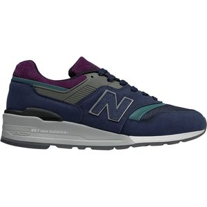 New Balance 997 Shoe - Men's