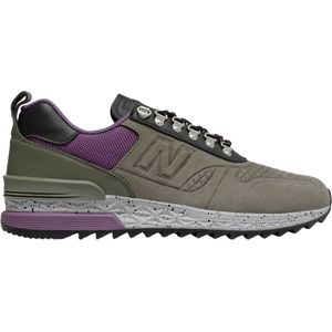 New Balance Trailbuster Shoe - Men's