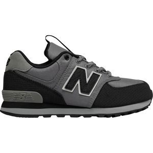 New Balance 574 Shoe - Boys'