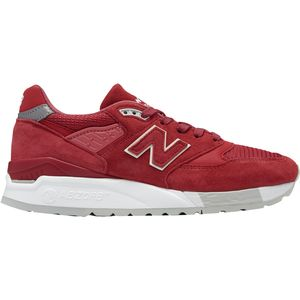 New Balance 998 Heritage Shoe - Women's