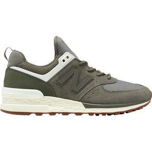 New Balance 574s Shoe - Women's