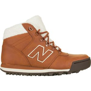 New Balance 701 Boot - Women's