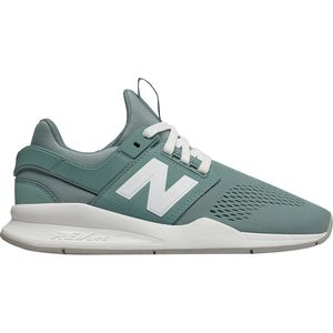 New Balance 247 Mesh Shoe - Women's