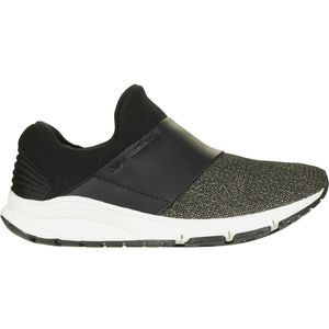New Balance Vazee Rush Slip-on Shoe - Women's