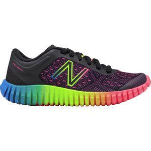 New Balance 99v2 Shoe - Toddler Girls'