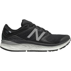 New Balance 1080v8 Running Shoe - Women's