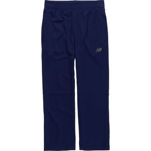 New Balance Honeycomb Athletic Pant - Boys'
