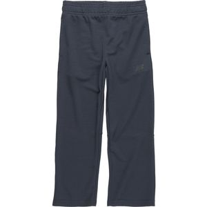 New Balance Dimple Honeycomb Athletic Pant - Boys'