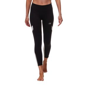 New Balance Q Speed Crop Tight - Women's