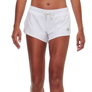 New Balance Determination Short - Women's