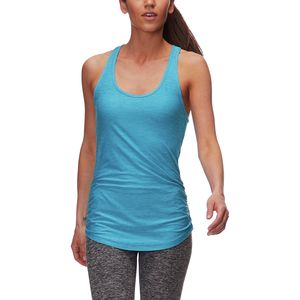 New Balance Transform Tank Top - Women's