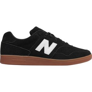 New Balance 288 Split Suede Sneaker - Men's