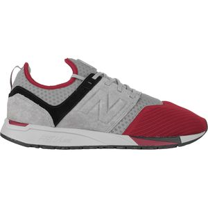 New Balance 247 Synthetic Sneaker - Men's