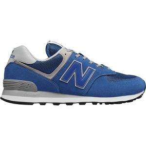 New Balance 574 Icon Shoe - Men's