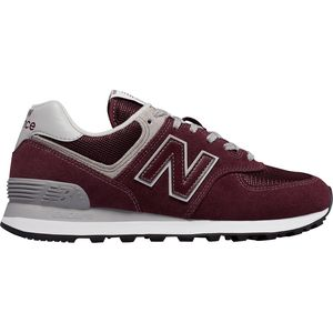New Balance 574 Icon Shoe - Women's