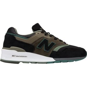 New Balance 997 Made in USA Shoe - Men's