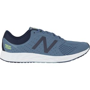 New Balance Fresh Foam Zante v4 Running Shoe - Men's