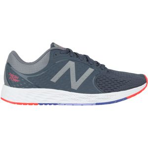 New Balance Fresh Foam Zante v4 Running Shoe - Women's