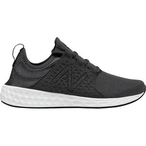 New Balance Fresh Foam Cruz Shoe - Men's