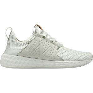 New Balance Fresh Foam Cruz Shoe - Women's