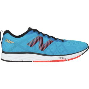 New Balance 1500v4 Running Shoe - Men's