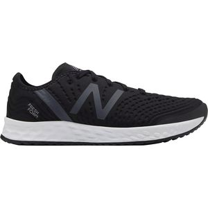 New Balance Fresh Foam Crush Shoe - Women's