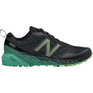 New Balance Summit Unknown Trail Running Shoe - Women's