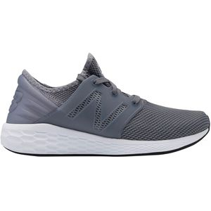 New Balance Fresh Foam Cruzv2 Sport Running Shoe - Men's