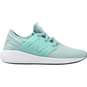 New Balance Fresh Foam Cruz v2 Sport Running Shoe - Women's