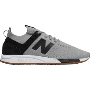 New Balance 247 Deconstructed Knit Shoe - Men's