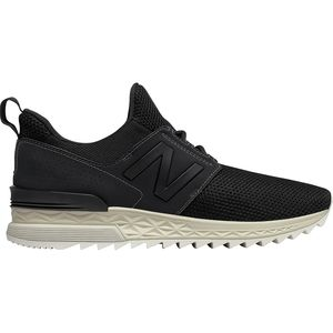 New Balance 574 Sport Deconstructed Shoe - Men's