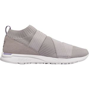 New Balance 247 Knit Slip-On Shoe - Women's