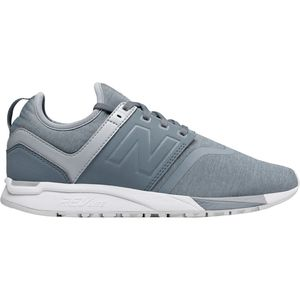 New Balance 247 Textile Shoe - Women's