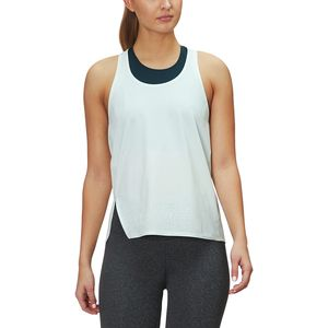 New Balance Captivate Tank - Women's