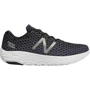 New Balance Fresh Foam Beacon Running Shoe - Men's