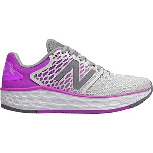 New Balance Fresh Foam Vongo v3 Running Shoe - Women's